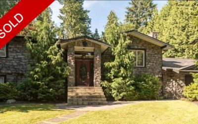 Sold – 13881 56 AVE
