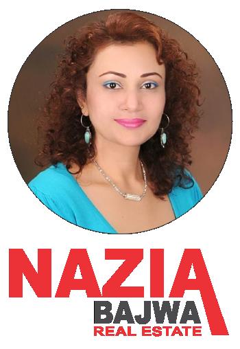 Nazia Bajwa