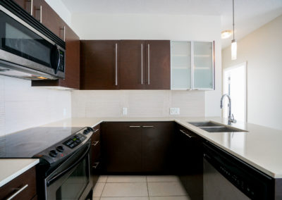 Unit 508 13399 104 Avenue, Surrey-13