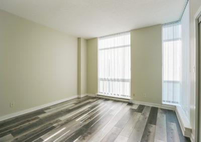 Unit 508 13399 104 Avenue, Surrey-22