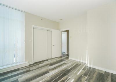 Unit 508 13399 104 Avenue, Surrey-23