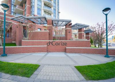 Unit 508 13399 104 Avenue, Surrey-29