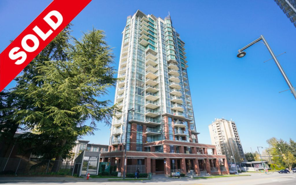 508 13399 104 AVENUE North Surrey, V3T 0C9